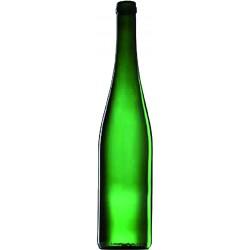 Weinflaschen Rheinwein (Palettenverkauf) Online Kaufen