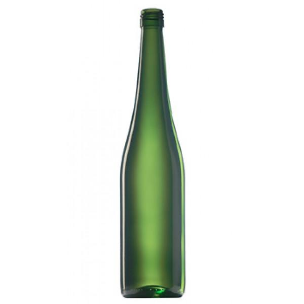 Rheinwein 70 cl BVS-28, olive SAP 22430