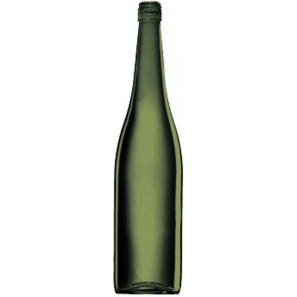 Rheinwein 75 cl BVS olive SAP 22587