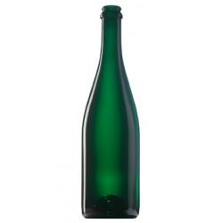 Sektflaschen (Palettenverkauf) Online Kaufen