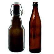Bierflaschen (Palettenverkauf)