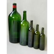 Grossflaschen > 100 cl im Einzelverkauf