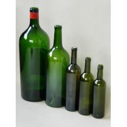 Grossflaschen > 100 cl im Einzelverkauf Online Kaufen