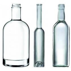 Spirituosenflaschen (Palettenverkauf) Online Kaufen