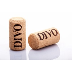 Mikro-technische Weinkorken Online Kaufen