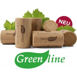 NOMACORC GREEN LINE Online Kaufen