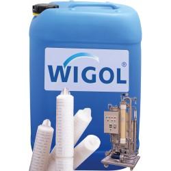 Reiniger für Filtrationsanlagen Online Kaufen