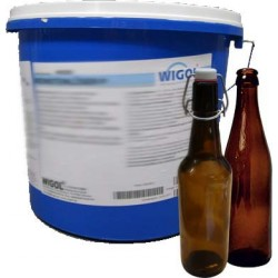 Reinigungsmittel für Flaschen Online Kaufen