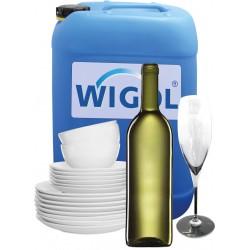 Reiniger für Flaschen, Gläser, Geschirr Online Kaufen