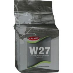 Reinzuchthefe W27: nicht mehr lieferbar