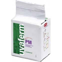 Levure PM (IOC), paquet 0.5kg