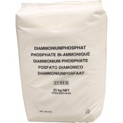 Mineralische Nährstoffe / Gärsalz