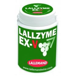 Enzyme Online Kaufen