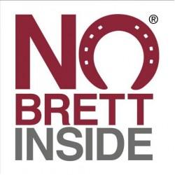 Die beste Vorsorge gegen Brettanomyces: Co-Inokulation mit oenococcus oeni
