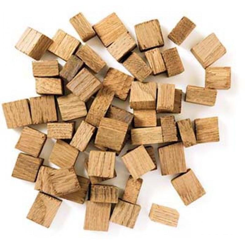 vinoblocks franz eiche toneleria nacional 10 kg ambrosia sweet m max baldinger ag. Black Bedroom Furniture Sets. Home Design Ideas