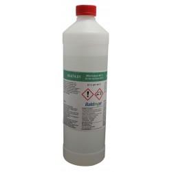 Acide lactique pur flacon 1 kg (ca. 800 ml)