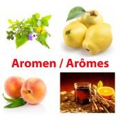 Aromen