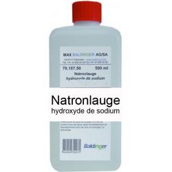 Natronlauge Online Kaufen