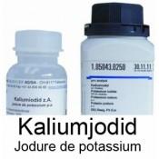 Kaliumjodid