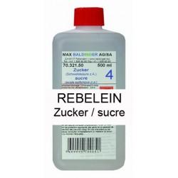 Rebelein Zucker Online Kaufen