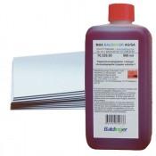 Papierchromatographie (manuell)