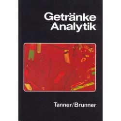 Analytik Online Kaufen