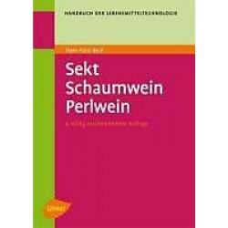 Fachliteratur Online Kaufen