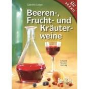 Verarbeitung von Früchten (alkoholfrei: Apfelsaft, Dörren, Marmelade,...)