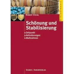 Weinbereitung (aus Trauben, Früchten und Honig) Online Kaufen