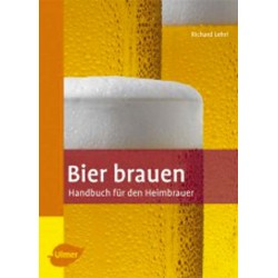 Bierbereitung Online Kaufen