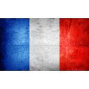 Französische Eiche