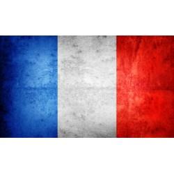 Französische Eiche Online Kaufen