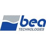 BEA Bioklaris Wine 10