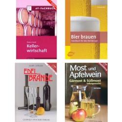 Deutsche Fachliteratur Online Kaufen