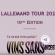 Lallemand Tour 2020: les vidéos