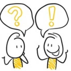 Questions? Utilisez notre formulaire de contact!