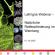 Optimisation de la maturation naturelle dans le vignoble avec lalvigne : cours en ligne