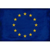 Barriques europäische Eiche