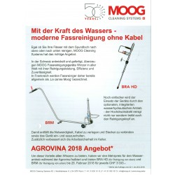 Moog Agrovina Aktion! Gültig bis 28.2.