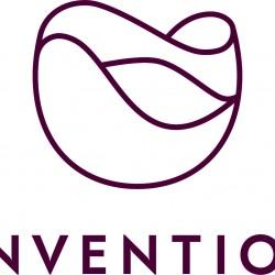 Webinar-Serie von Vinventions zum Thema Sauerstoff-Management