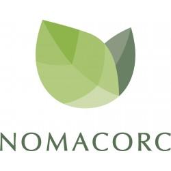 Nomacorc