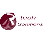 R-TECH solutions
