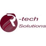 R-TECH solutions