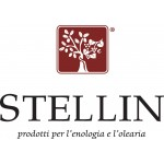 Stellin
