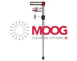 MOOG Cleaning Systems