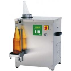 Getränkeherstellung