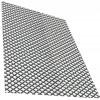Gitter-Zwischenlage inox 1150 x 750 mm
