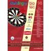 Katalog Baldinger No 98 Verbrauchsmaterial im Herbst 2017
