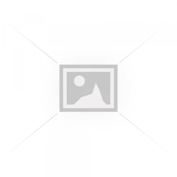 Verlängerung zu Dreibein-Stütze